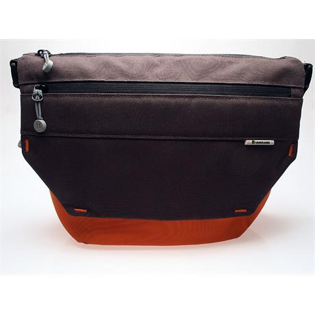 Vanguard Sydney II 22 Shoulder Bag thumbnail