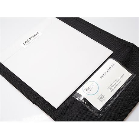 Lee SW150 Neutral Density 0.45x - Soft thumbnail