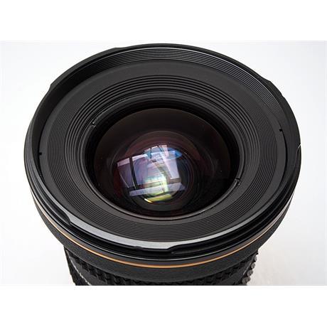 Tokina 20-35mm F2.8 ATX Pro - Sony AF thumbnail