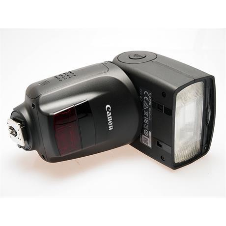 Canon 470EX-AI Speedlite thumbnail