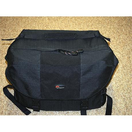 Lowepro Stealth Reporter 500AW thumbnail