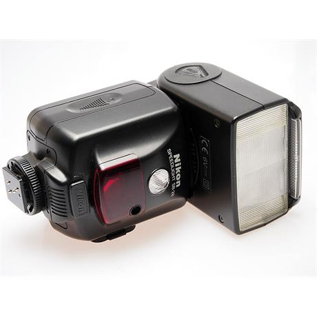 Nikon SB28 Speedlight thumbnail