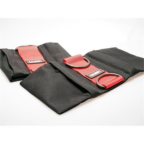 Calumet Sand Bags thumbnail