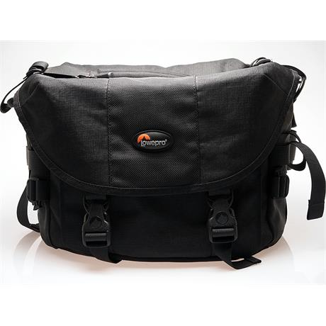 Lowepro Stealth Reporter 300AW thumbnail