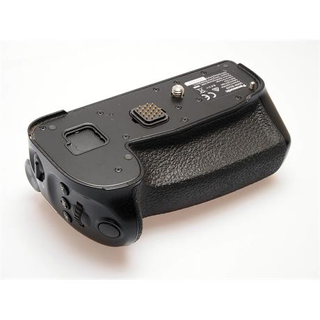 Panasonic DMW-BGG9E (DC G9) Battery Grip thumbnail