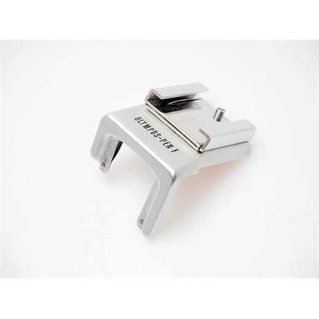 Olympus Pen-F/FT Accessory Shoe thumbnail