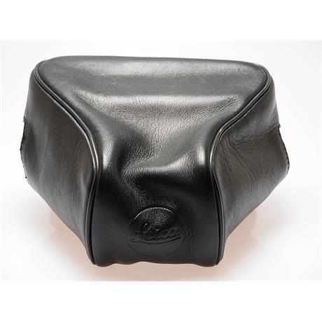Leica M9/M9P Black Leather Case thumbnail
