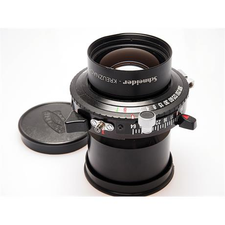 Schneider 150mm F5.6 Apo Digitar thumbnail