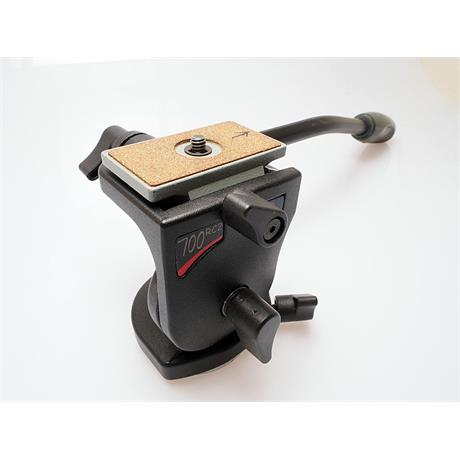 Manfrotto 700RC2 Composite Birding Head thumbnail