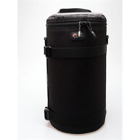 Lowepro Lens Case 13x32cm thumbnail