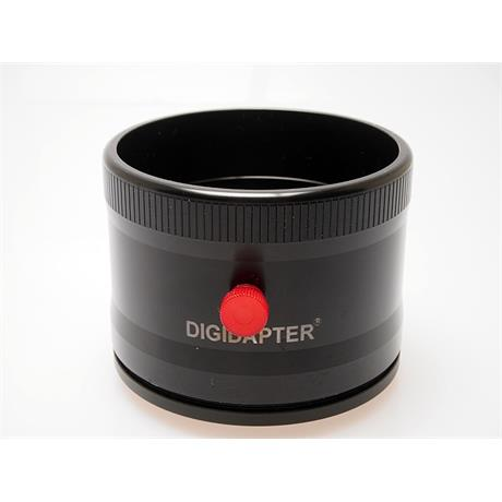 Digidapter DLM Adapter thumbnail