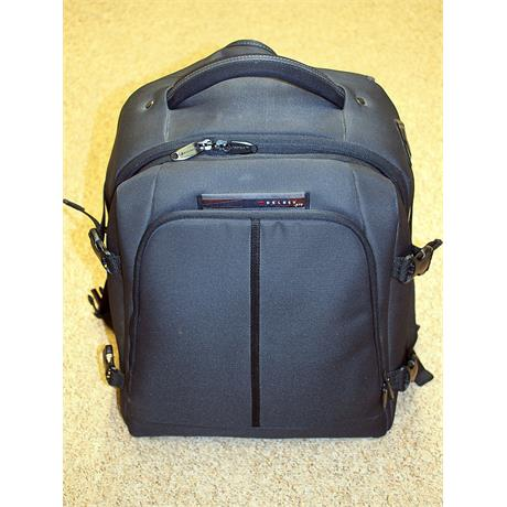 Delsey Pro Backpack 33 thumbnail