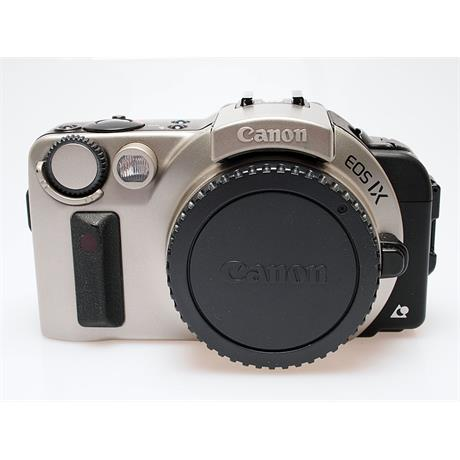 Canon EOS IX Body Only thumbnail