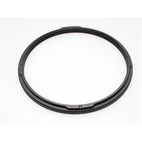 Bay 6 - 67mm adapter thumbnail