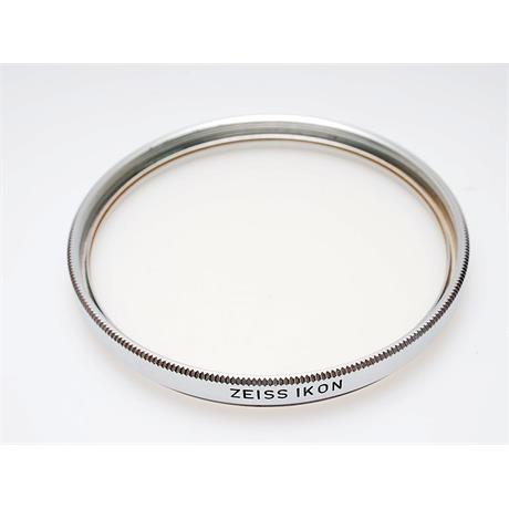 Zeiss 67mm UV - Chrome thumbnail