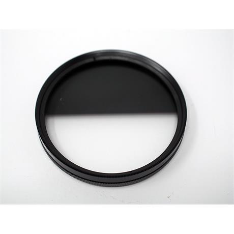 Hoya 58mm Half Neutral Density ND4x thumbnail