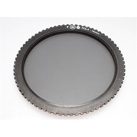 Cokin P164 Circular Polariser - P Series (M) thumbnail