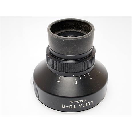 Leica Telescope Okular R (14234) thumbnail