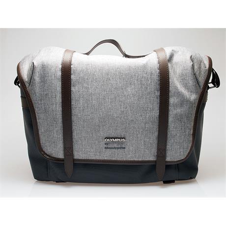 Olympus OM-D Explorer Bag thumbnail