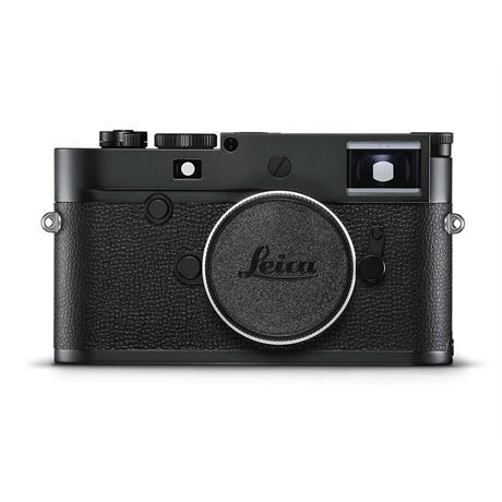 """Leica M10 Monochrom - """"Leitz Wetzlar"""" thumbnail"""