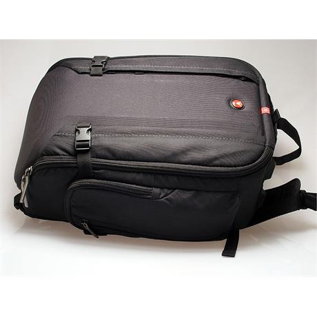 Manfrotto Backpack 20 thumbnail