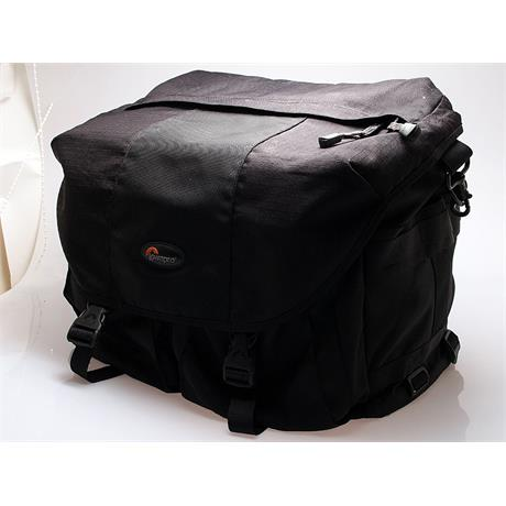 Lowepro Stealth Reporter 650AW thumbnail