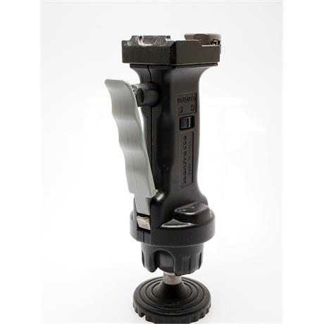Manfrotto MN222 Joystick Head thumbnail