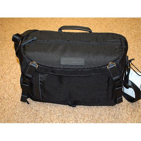 Vanguard Veo G034M Shoulder Bag thumbnail