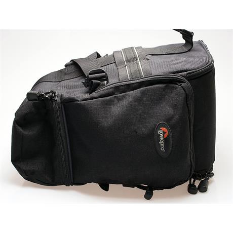 Lowepro S&F Toploader 75AW Zoomster thumbnail