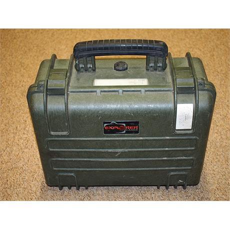 Explorer 3818 Hard Case thumbnail