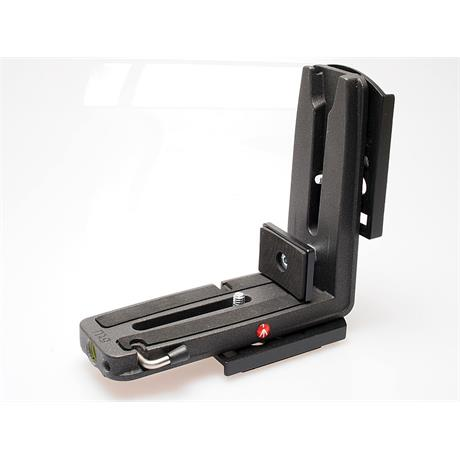 Manfrotto MS050M4-RC4 Bracket thumbnail