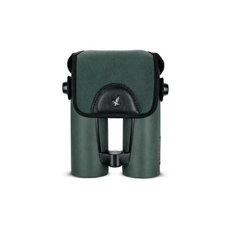 Swarovski Binocular Guard Pro thumbnail