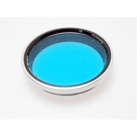Leica Summitar Blue thumbnail