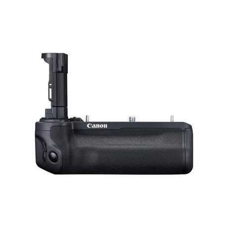 Canon BG-R10 Battery Grip - Fits EOS R5 & R6 thumbnail