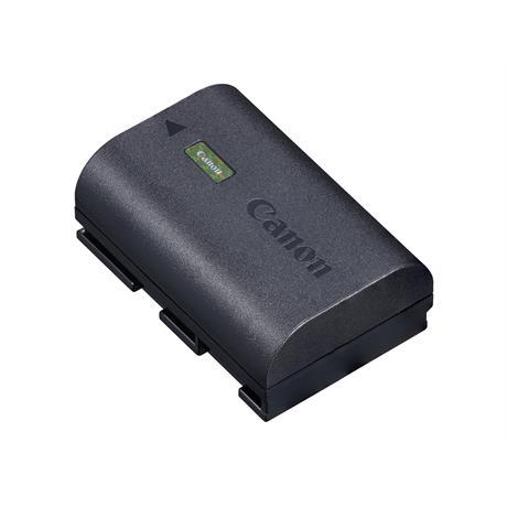 Canon LP-E6NH Battery - Fits EOS R5 & EOS R6  thumbnail