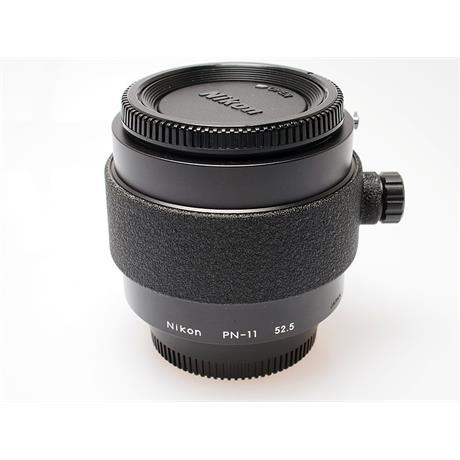 Nikon PN11 Extension Tube thumbnail