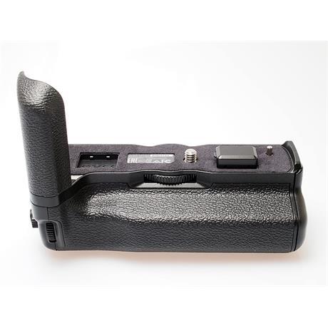 Fujifilm VG-XT3 Vertical Battery Grip thumbnail