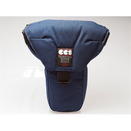 CCS Large Toploader - Blue thumbnail