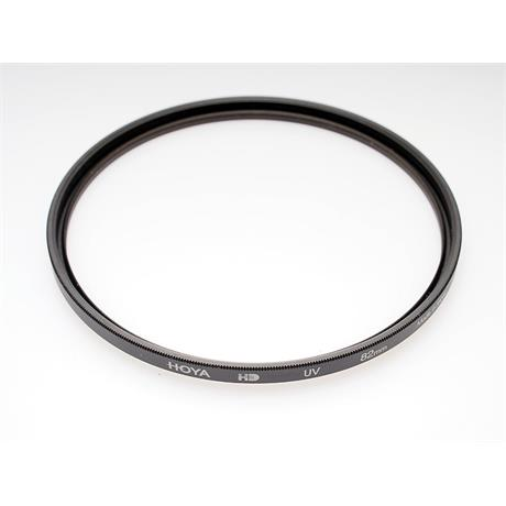 Hoya 82mm HD UV thumbnail