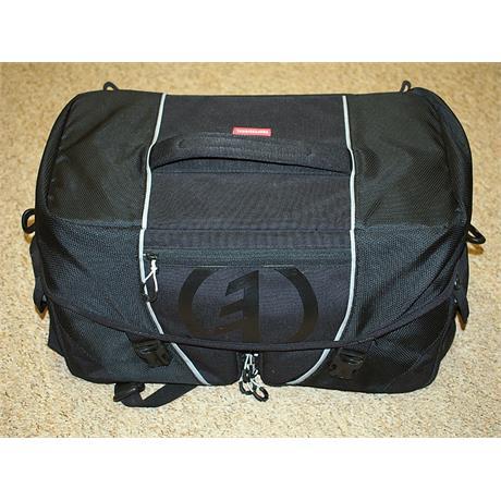 Tamrac Stratus 15 Shoulder Bag thumbnail