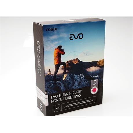 Cokin EVO Filter Holder thumbnail