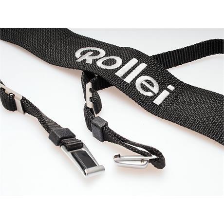Rollei 6000 series strap thumbnail