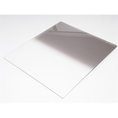 Lee SW150 Neutral Density 0.6x - Soft thumbnail