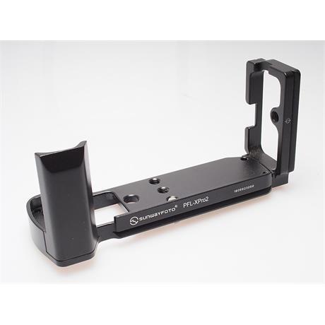 Sunwayfoto PFL-Xpro2 Metal Grip thumbnail
