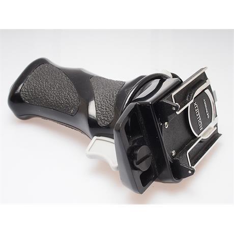 Rolleiflex Pistol Grip thumbnail