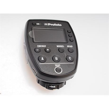 Profoto Air Remote TTL-F thumbnail