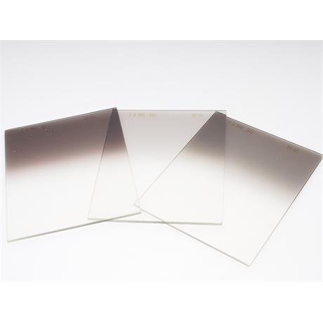 Lee RF75 Neutral Density Soft Grad Set thumbnail