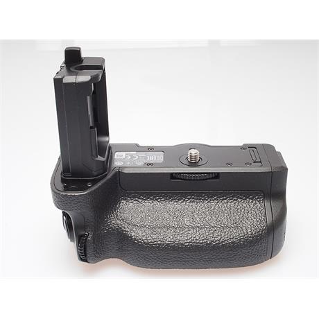 Sony VG-C4EM Battery Grip thumbnail