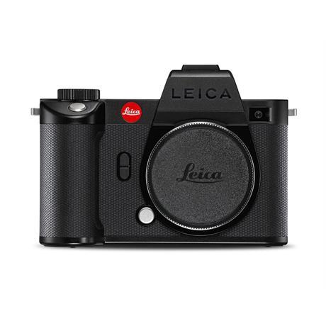 Leica SL2-S Body Only  thumbnail