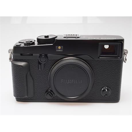 Fujifilm X-Pro2 Body Only thumbnail